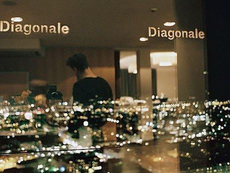 Filmfestival Diagonale Graz